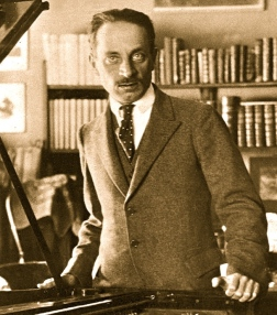 rilke+piano_crop+color