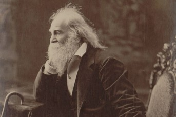 walt-whitman-hires-cropped[1]