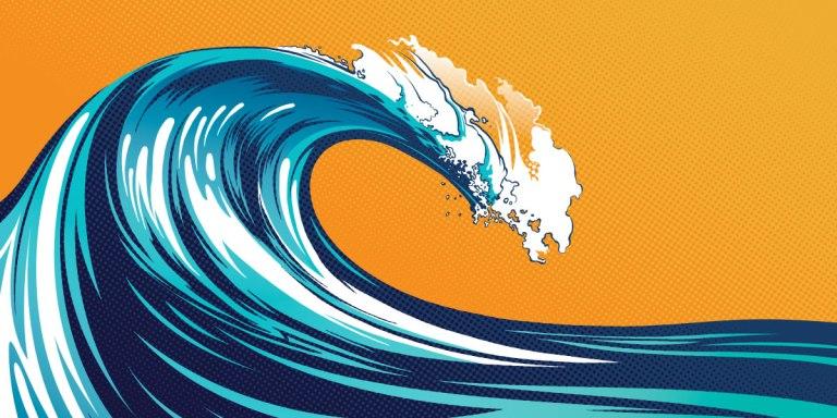 super_soaker_wave