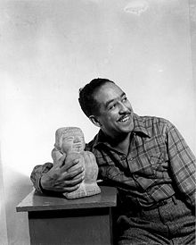 220px-langston_hughes